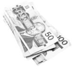 Picture of Instant Payday Loans Canada - Bad Credit OK!