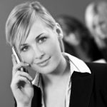 Picture of Canada Payday Loans Online - Fast Approval with Bad Credit.