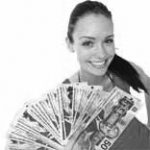 Picture of Payday Loans Calgary - Easy, Safe and Secure!