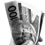 Payday Loans BC - Easy to borrow $100-$1500 today.