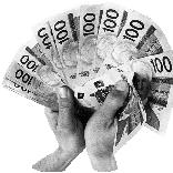 Picture of Payday Cash Advance Loan - Get Cash Instantly!
