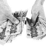 Picture of Bad Credit Rating Loans - Safe & Secure!