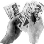 Picture of Guaranteed Loans for people with Bad Credit - Get Cash Instantly!