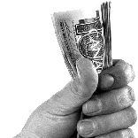 Picture of Cash Advance Payday Loan - Bad Credit OK!