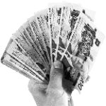 Picture of Toronto Bad Credit Loans - 99% approval rate - cash in 30 minutes!