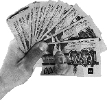 Picture of Cash Advance Toronto - Bad Credit-No Problem!