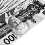 Picture of  Fax Less Payday Loans Ontario - Click on link to Borrow Online