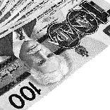 Picture of  Online Cash Advance - Bad Credit OK!