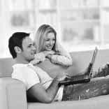 Picture of Cash Advance Canada - Bad Credit-No Problem!