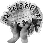 Picture of Loans People Bad Credit - Get Cash Instantly!