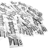 Picture of Payday Cash Advance - Bad Credit-No Problem!